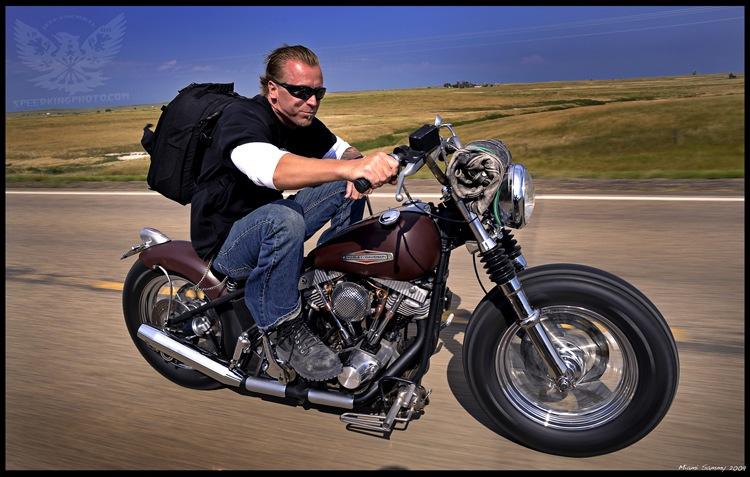4Ever2Wheels, Choppers, Harley-Davidson, Custom Motorcycle, Speedkingphoto.com. Speed King, Jeff Cochran, motorcycle photo blog, motorcycle podcast, 4E2W, best of the web on 2 wheels