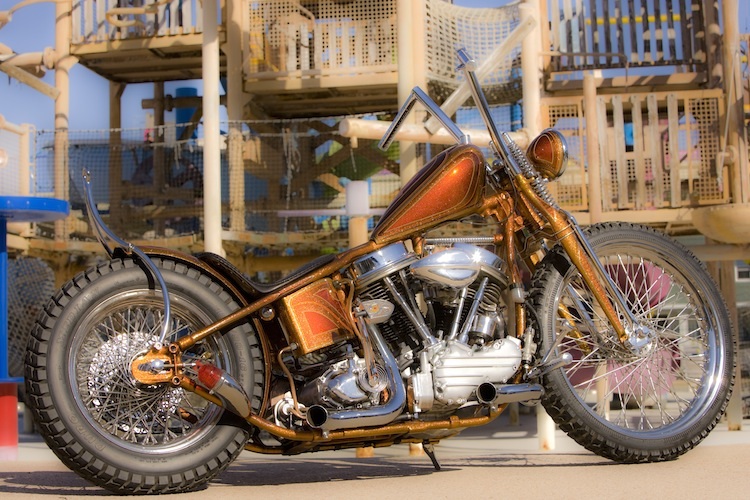 4Ever2Wheels, 4E2W, Best of the Web on two wheels, motorcycle photo blog, Steve Kelly Photography, Custom Motorcycle Podcast
