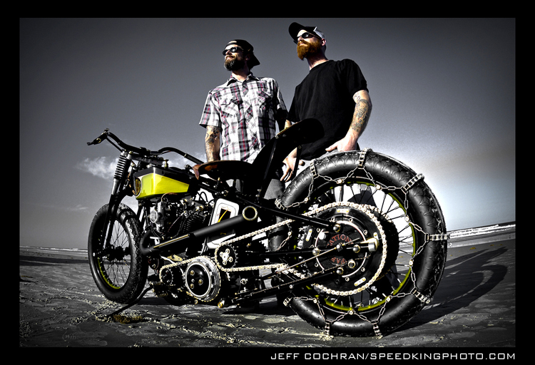 4Ever2Wheels, Choppers, Harley-Davidson, Custom Motorcycle, Speedkingphoto.com. Speed King, Jeff Cochran, motorcycle photo blog, motorcycle podcast, 4E2W, best of the web on 2 wheels