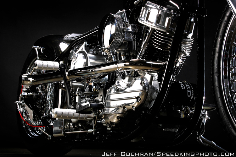 4Ever2Wheels, Choppers, Harley-Davidson, Custom Motorcycle, Speedkingphoto.com. Speed King, Jeff Cochran, motorcycle photo blog, motorcycle podcast, 4E2W, best of the web on 2 wheels, Panhead