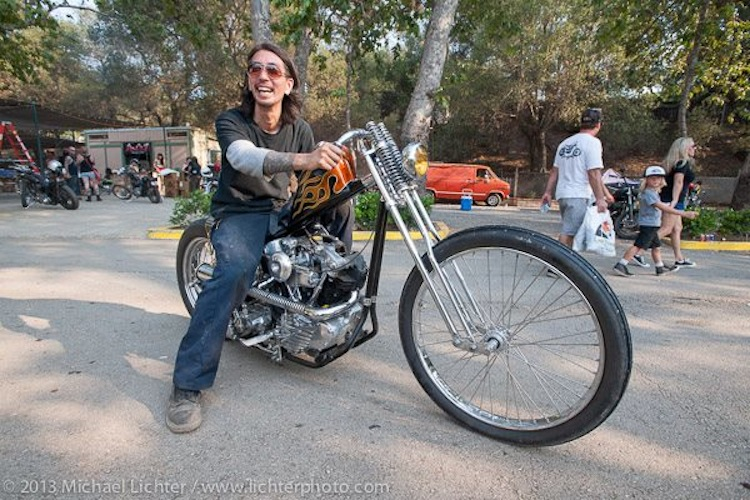 Michael Lichter Photo, Motorcycle Photos, Best of the Web on 2 Wheels, 4Ever2Wheels, 4E2W, Motorcycle Photo Blog, Motorcycle Podcast, Custom Motorcycle Podcast, FTWPod, 4E2WPod