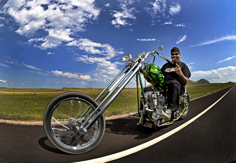 4Ever2Wheels, Choppers, Harley-Davidson, Custom Motorcycle, Speedkingphoto.com. Speed King, Jeff Cochran, motorcycle photo blog, motorcycle podcast, 4E2W, best of the web on 2 wheels, Chris Callen, Cycle Source