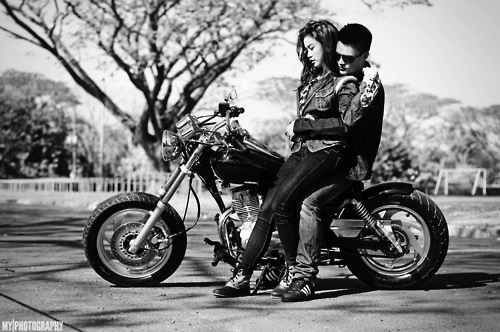 motorcycle_love