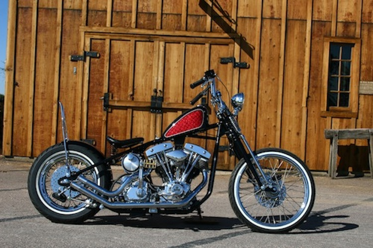 4Ever2Wheels, 4E2W, Custom Harley, Curt Lout Photography, Best of the Web on Two Wheels, motorcycle photo blog, custom motorcycle podcast