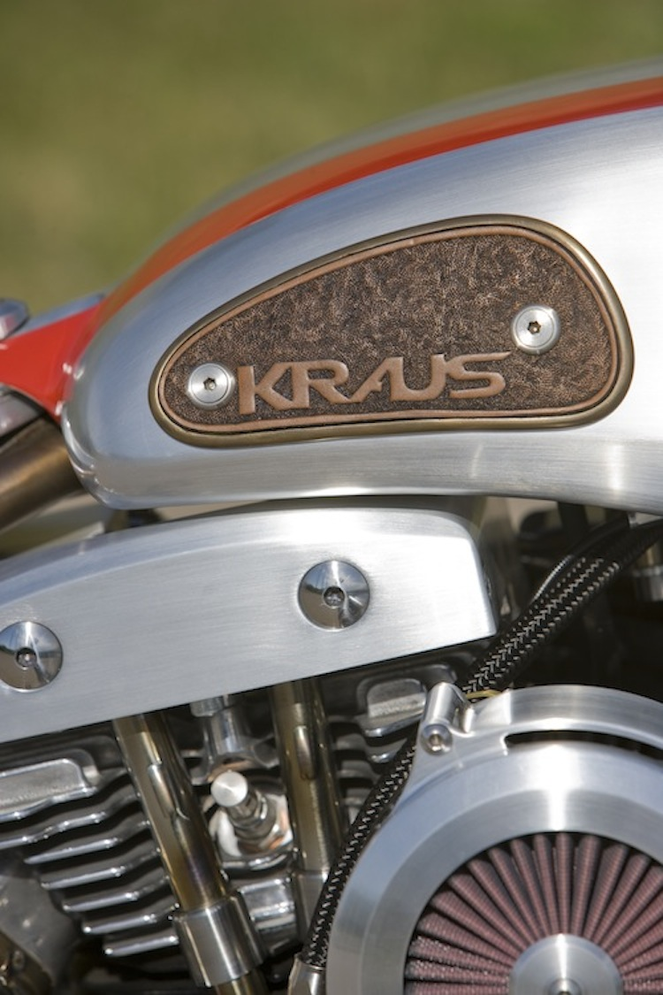 4Ever2wheels, 4E2W, Best of the web on two wheels, Steve Kelly Photography, Kraus Motor Co.