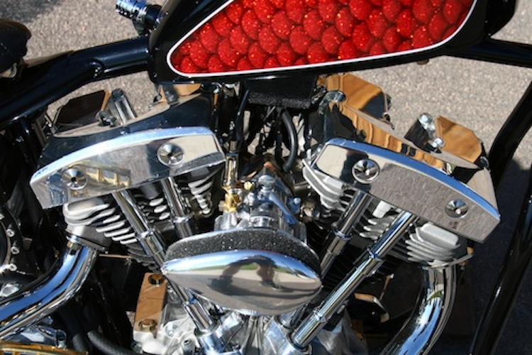 4E2W, 4Ever2Wheels, Best of the Web on Two Wheels, Curt Lout Photo, Custom Motorcycles, Custom Motorcycle Photo Blog, Custom Motorcycle Podcast