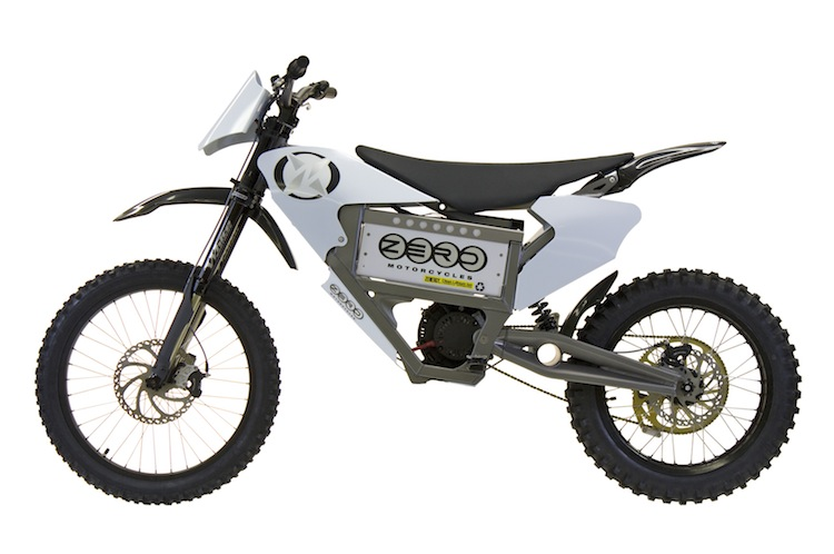 4Ever2Wheels, 4E2W, Electric Motorcycles, best of the web on two wheels, custom motorcycle podcast