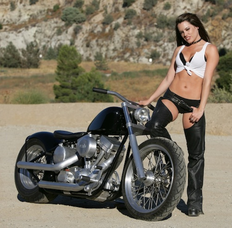4Ever2wheels, 4E2W, Best of the web on two wheels, Steve Kelly Photography, Exile Motorcycles