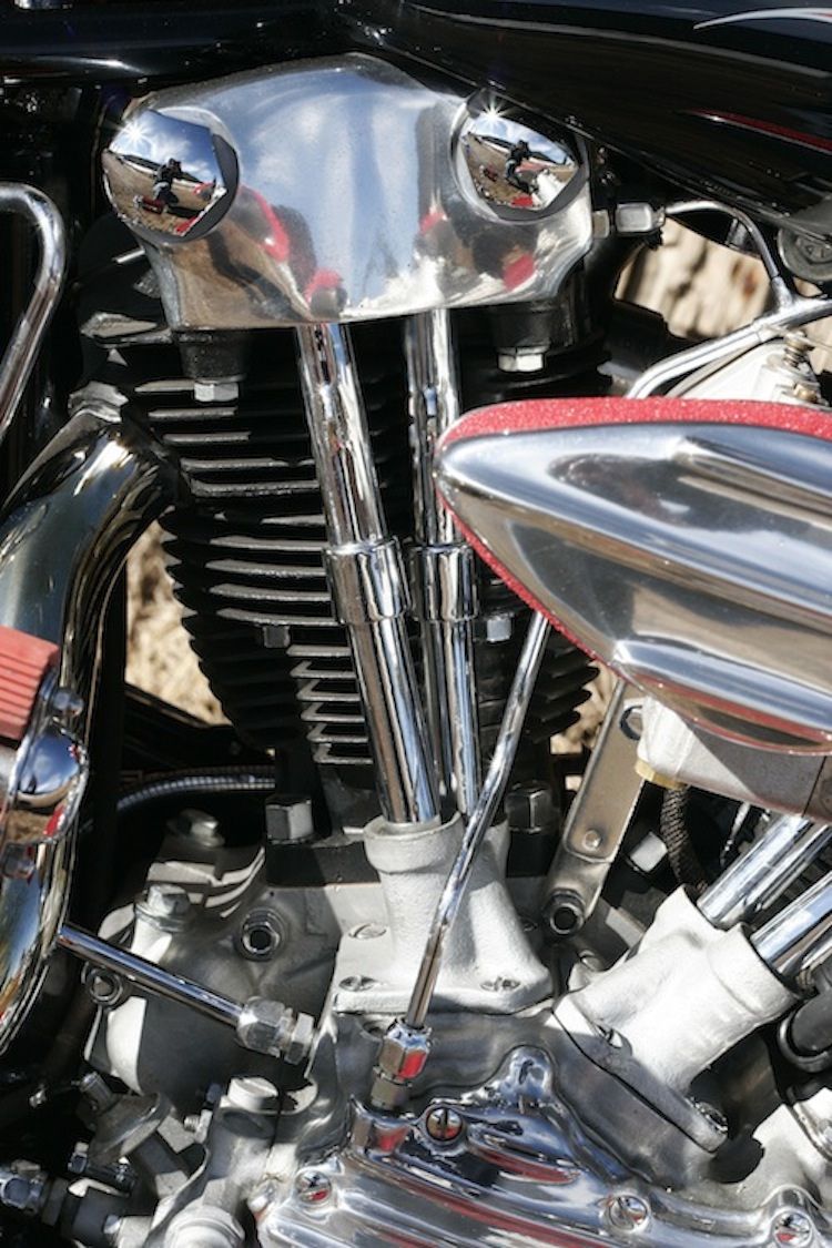 4Ever2Wheels, 4E2W, Best of the Web on Two Wheels, Custom Motorcycle Photo Blog, Curt Lout Photographer