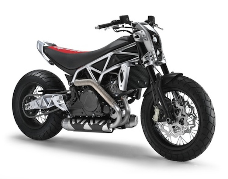 Aprilia Motorcycles – 4Ever2Wheels – The Best of the Web on Two Wheels