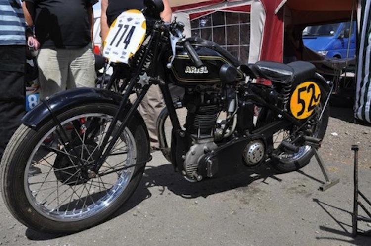 1929-ariel-model-g-1-858x570