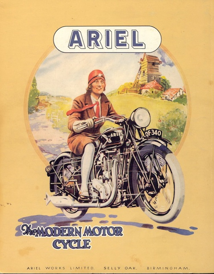 1930Advert