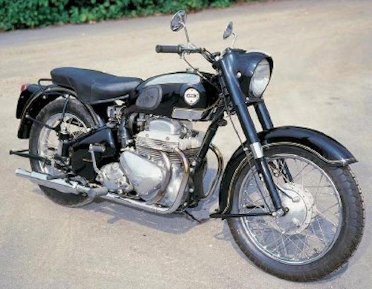1957-ariel-4-g-mk