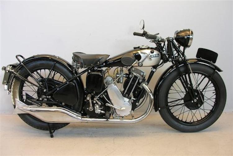Ariel-1932-M2F32-1