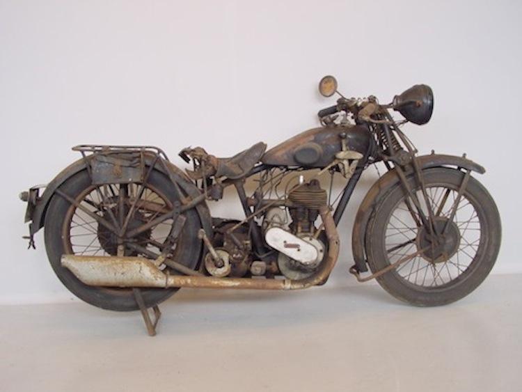 Ariel_Model_A_557_cc_1928
