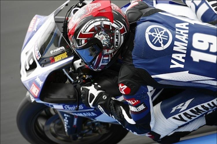 Superbike, Championship, Philip Island Australia