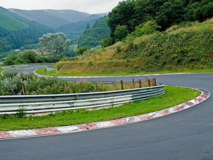 Nurburgring, motorcycle road, best motorcycle road