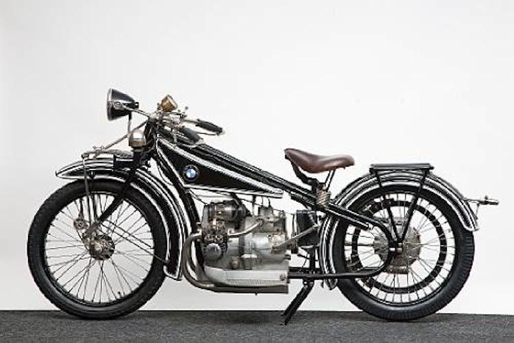 1924 BMW, vintage BMW, Beemer, custom beemer, custom BMW, vintage BMW
