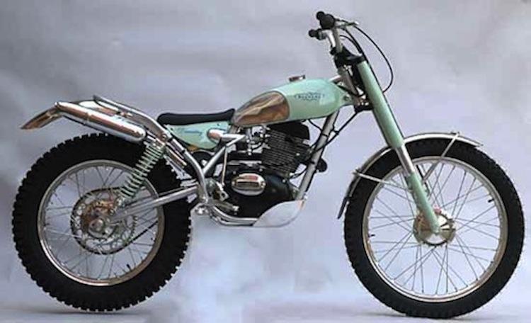 Bianchi, Bianchi moto, classic italian motorcycle, vintage bianchi motorcycle, bianchi trias