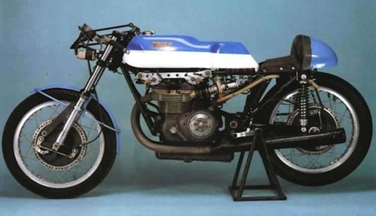 Bianchi, Bianchi moto, classic italian motorcycle, vintage bianchi motorcycle, 1960 Bianchi 350cc