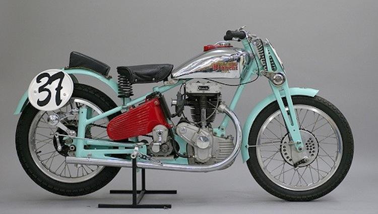 Bianchi, Bianchi moto, classic italian motorcycle, vintage bianchi motorcycle, bianchi girder