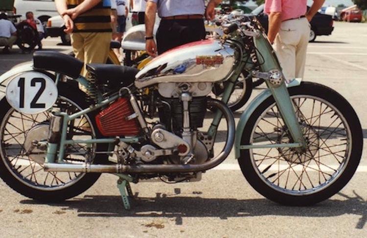 Bianchi, Bianchi moto, classic italian motorcycle, vintage bianchi motorcycle, racer