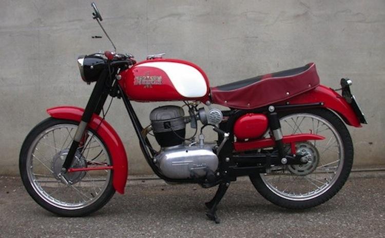 Bianchi, Bianchi moto, classic italian motorcycle, vintage bianchi motorcycle