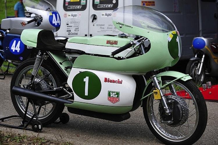 Bianchi, Bianchi moto, classic italian motorcycle, vintage bianchi motorcycle, bianchi racer