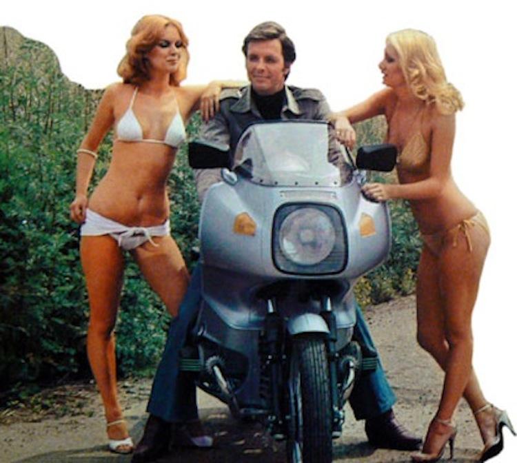 Ogilvy Motorcycle BMW, BMW, vintage BMW, Beemer, custom beemer, custom BMW, vintage BMW