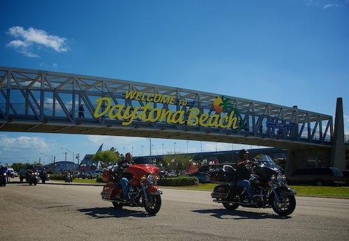 01_Welcome-to-Daytona-Beach