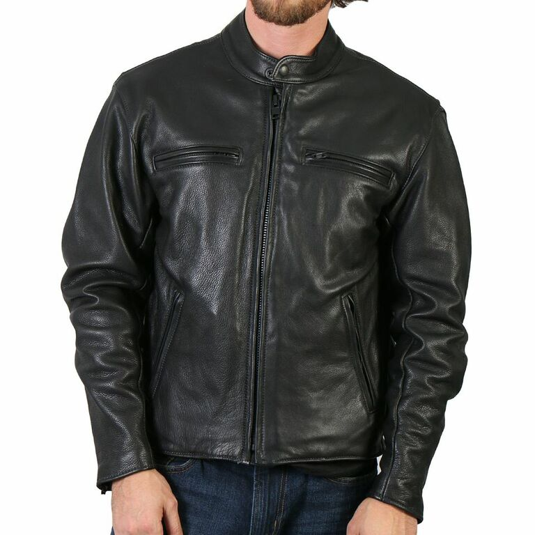 Hot_Leathers_USA-Jacket