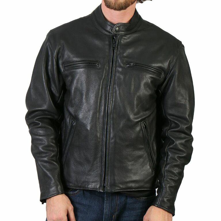 Hot_Leathers_USA-Jacket