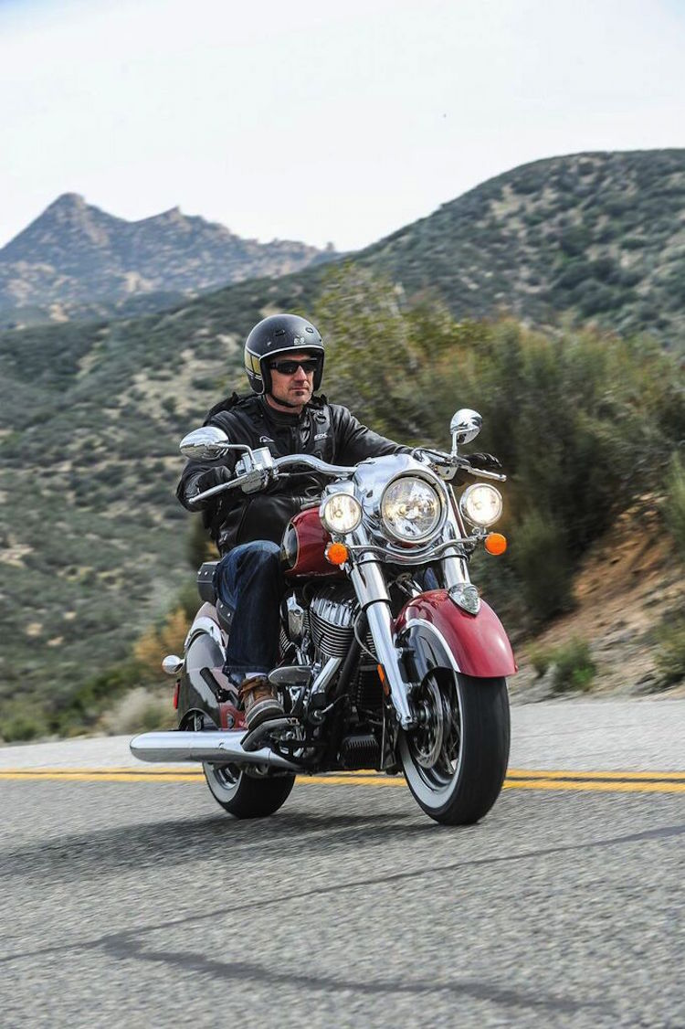 Riding_Chief_ken_3
