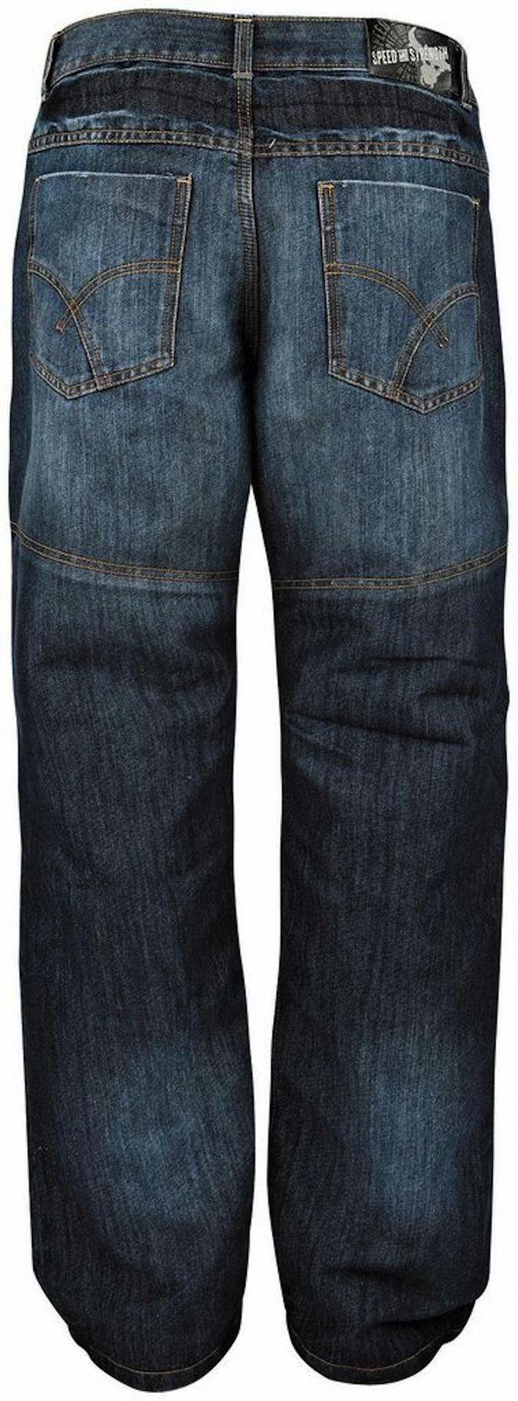 Speed_Strength_Jeans