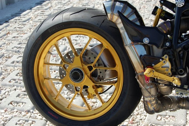 alonzo bodden's motorcycles – 4ever2wheels – the best of the web